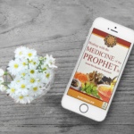 Healing with the MEDICINE of the PROPHET ﷺ Pdf Download-Islamic Pdf Books